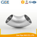 hic resistant steel 45degree short radius seamless elbows