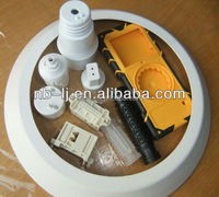 Custom plastic injection molding product,OEM plastic injection molding parts