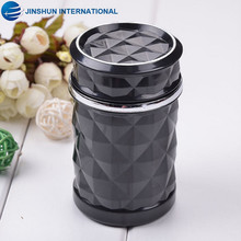 Fit in Cup holder Portable Removable Ashtray Home Or Auto Car Ashtray