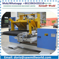 used portable sawmill sawmill portable