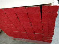 wood import agent in china, square timber import