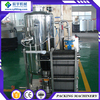 Cheap Price Drinks Bottle Line Carbonated