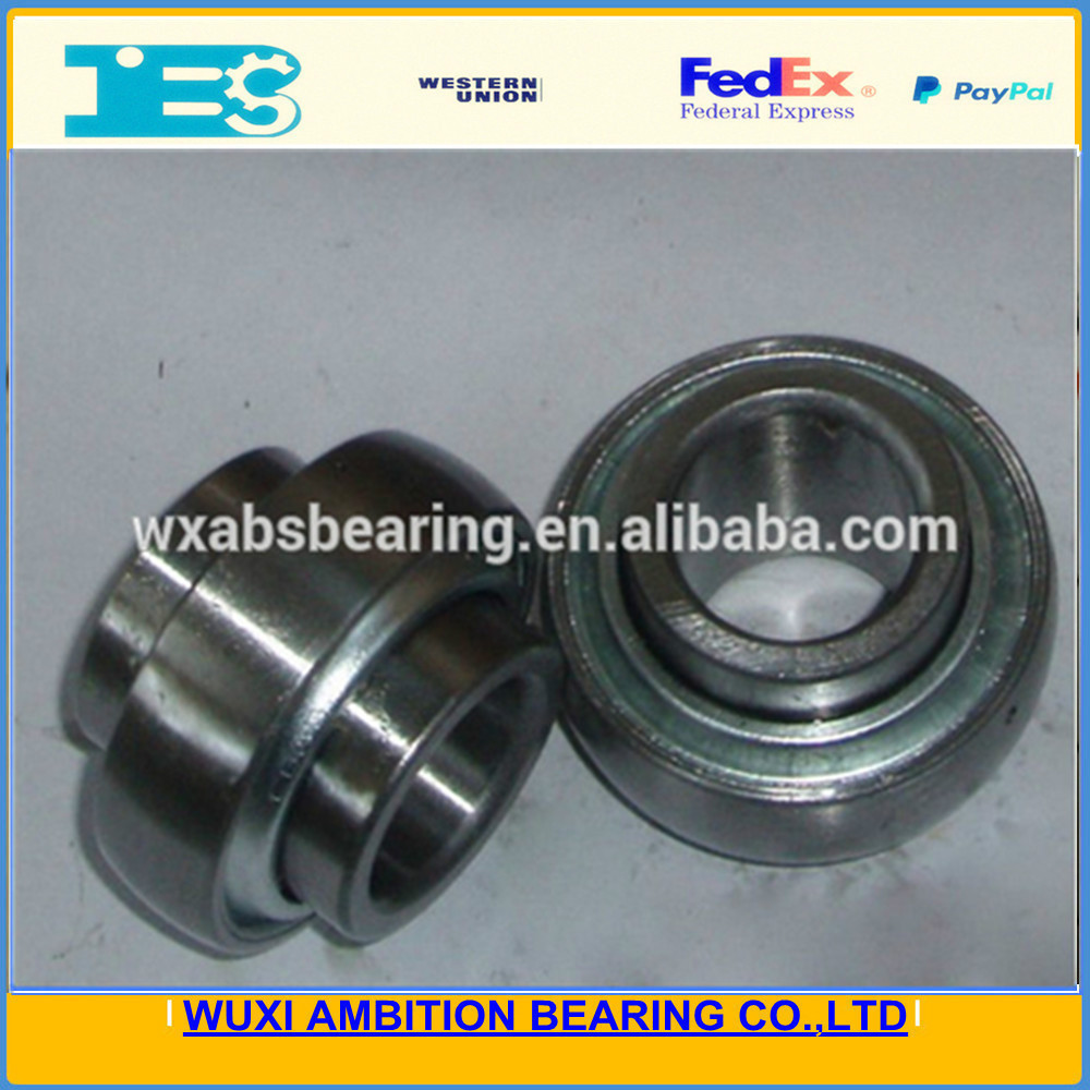 strong abrasion agricultural machinery bearing 5203KYY2