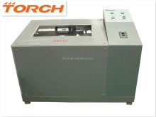PM141 Double-sided PCB Precision chemical etching machine