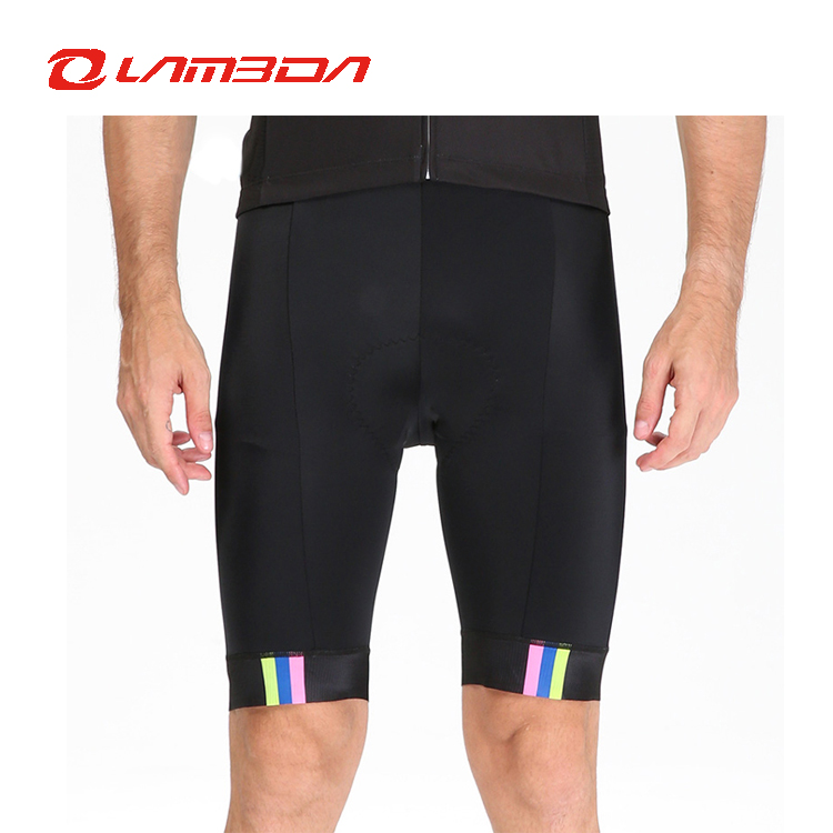 Factory Direct Sales All Kinds Of pro team jerseys hot selling <strong>specialized</strong> cycling jersey