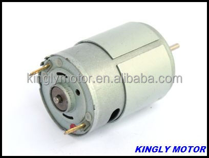 high torque 12v dc motor 35.8mm diameter,18v dc brushed motor for power tools,high torque 12v dc motor waterproof