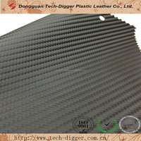 Whole Sale Pvc Synthetic Leather Covers