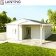 low cost prefab house india cheap prefab building prefabricated house prices insulated poland