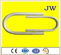 Professional Steel Manufacturer small size thin wall stainless steel seamless capillary tube