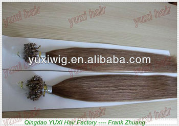 human hair for micro braids 2014 best quality on sale