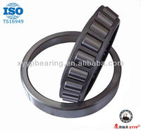 professional manufacturer supply truck wheel bearing 32218 for Volvo, Saf, Scania