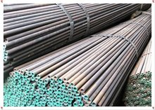 high quality cold rolled low carbon steel