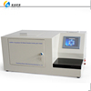 Petroleum Products Water Soluble Acid and Alkali tan tbn tester
