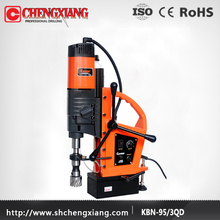 CAYKEN-95mm hand drilling machine specifications 2380W