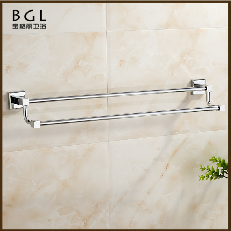 80225 most popular items modern bathroom accessories wholesale towel rack