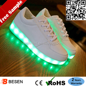 2 Years Werrenty Flash Flex Copper Pcb 3Mm Wide Smd 151 Resistor Shoes Led Strip,Led Strip Light For Clothes