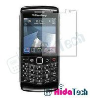 9105 screen protector, pearl screen protective film for blackberry, clear , hida screen protector for blackberry pearl 9105