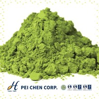 Wholesale Get 2in1 Matcha Green Tea Powder Suppliers