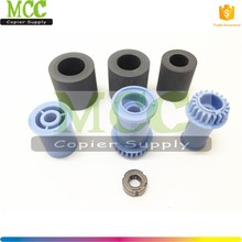 Cost-saving Pickup Roller kit For Ricoh Aficio MP6000/7500/8000/9002 paper feed