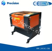 New design! laser engraving machine manufacture mini 5030 With low price and CE FDA