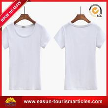 professional t shirt display stands printer for t-shirt color t-shirt