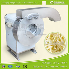 FC-502 professional industrial potato chip cutter (SKYPE: 13229046637)