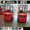 Hot sale Forklift Truck CPCD25 and Forklift Parts