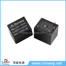 buy Songle relay