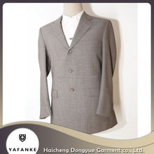 Trade assurance cheap men wedding suits