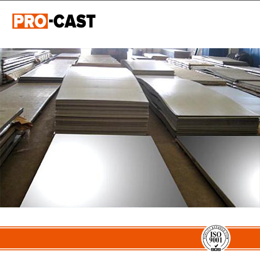 AISI 304 SS355 stainless steel sheet