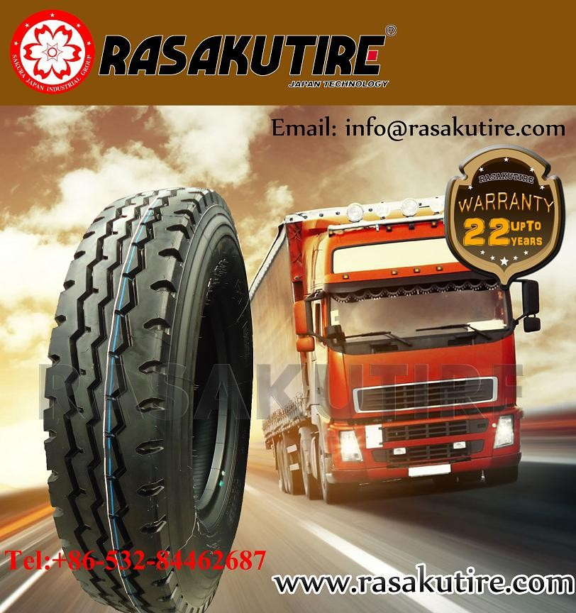 13R22.5 tire for truck 22.5
