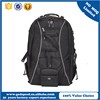 Wholesale Black Waterproof Camera Bag For Camera DSLR