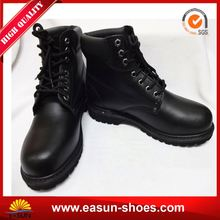 Safety Footwear Ladies Work Boots Electrical Safety Work Boot And Work Shoes