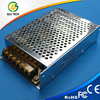 CE Rohs approved ac/dc switching power supply , 100w 24v switching power supply