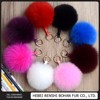 Nice Cheap Custom Design Genuine Fur
