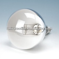 Reflector Type High Pressure Mercury vapor Lamp 125w