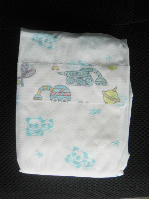 Baby Diapers Manufacturer Wholesale in Turkey / Malaysia / India / Dubai / Korea / South Africa / Thailand / UAE / Vietnam
