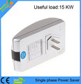 Electricity-Saving Box/energy saver/electricity saver with useful load 15KW
