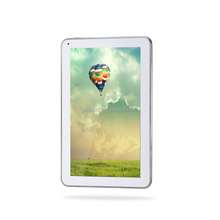 10.1inch MID with dual sim slot quad core 1G DDR3 8GB rom