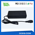 13s 48v 2a electric bicycle ebike lithium battery charger for 48v 12ah 14ah 15ah battery
