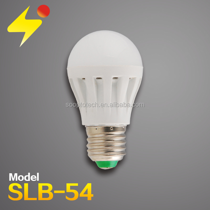 3w g125 led globe bulb high quality bulb philippines