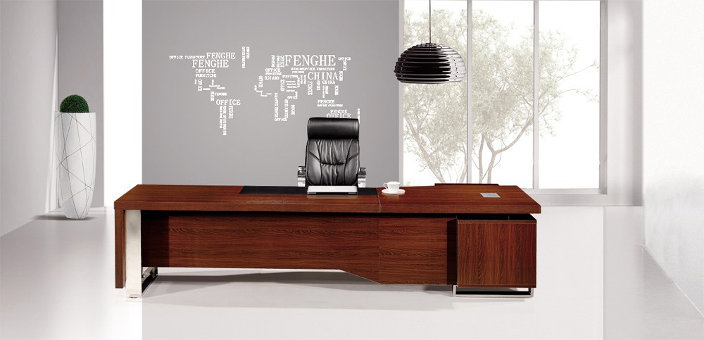 italian design office desk solid wood modern office desk buy solid wood office deskitalian design office deskoffice desk product on alibabacom