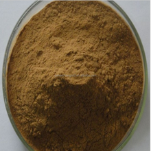 GMP factory supply Hot sale high quality Tsaoko Amomum Fruit Extract Tsaokone 20:1