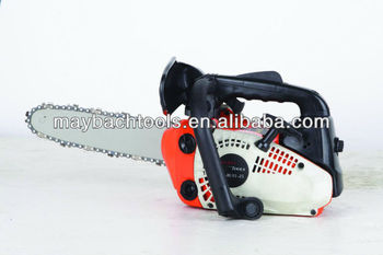 chain saw 25cc