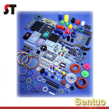Auto Spare Part Silicon Components