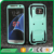 Armorbox Dual Layer Full Body Protective Case for Samsung Galaxy S7 cover