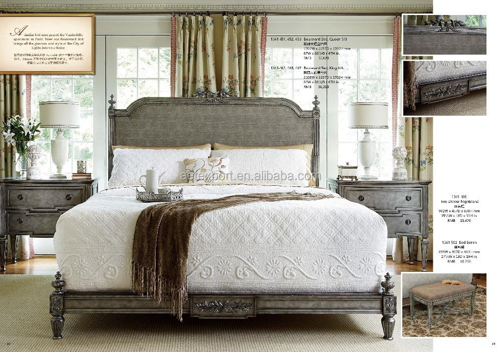 bed designs antique style bedroom furniture buy antique furniture