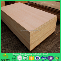High Quality cedar ceiling 4x8 plywood cheap plywood