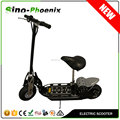 best selling 500W E-Scooter with CE ( PN-ES8006 )