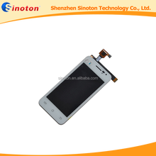 china G2S LCD Display+digitizer touch screen for JIAYU G2S
